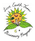 Live Earth Farm Discovery Program (LEFDP)